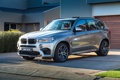 Картинка бмв, BMW, 2015, F15, ZA-spec