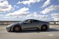Картинка Ferrari, 360, forget