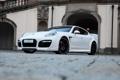 Картинка машины, widescreen, Porsche, порш, auto, Panamera Grand GT