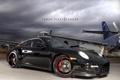 Картинка 360 forged, Porsche, 997