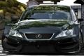 Картинка тюнинг, Lexus, granturismo5