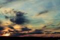 Картинка colorful, Sky, Wallpaper