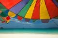 Картинка море, пляж, лето, небо, солнце, свет, природа