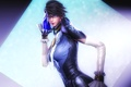 Картинка девушка, очки, ведьма, bayonetta, Platinum Games, Sega, Umbra Witches