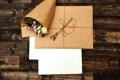 Картинка букет, любовь, письмо, цветы
