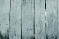 Картинка дерево, доски, забор, щели