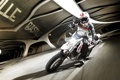 Картинка moto, кросс, мотоциклы, Yamaha, motorcycle, мото