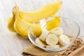 Картинка банан, fruit, banana