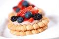 Картинка food, breakfast, comida