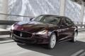 Картинка Quattroporte, Maserati, красивое, авто, машина, скорость