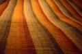 Картинка ткань, линии, цвета