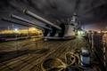 Картинка ship, USS Salem, Legend Tripping