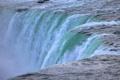 Картинка река, водопад, поток
