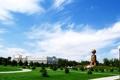 Картинка облако, монумент, Узбекистан, Ташкент