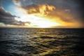 Картинка Природа, вода, небо