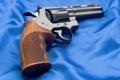 Картинка Обои, Оружие, Питон, Colt, Кольт, Python, Weapons