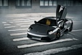 Картинка Lamborghini, суперкар, ламборджини, Murcielago, LP640