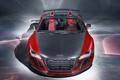 Картинка Audi, ауди, тюнинг, 2011, ABT