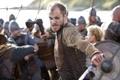 Картинка драма, Викинги, бой, историческая, Vikings, Gustaf Skarsgård, Floki