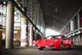 Картинка Ferrari, Scuderia, 430