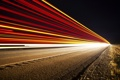 Картинка Lights, Transportation, Train to Nowhere