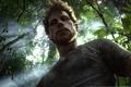 Картинка человек, мужик, джунгли, Far Cry 3, FC3