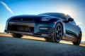 Картинка Ниссан, суперкар, Nissan, GT-R, передок, ГТ-Р, Track Edition