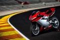 Картинка мотоцикл, байк, superbike, sportbike, MV Agusta F4