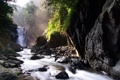 Картинка природа, водопад, фотоюг