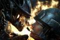Картинка Alien, монстр, Чужие: Колониальные морпехи, Ксеноморф, икла, Xenomorph, Инопланетян