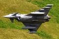 Картинка оружие, самолёт, TYPHOON