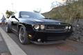Картинка машина, черный, кар, форсаж 6, додже, Dodge Chelenger