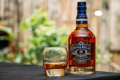 Картинка Chivas Regal, product shot, scotch