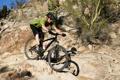 Картинка фото, Спорт, Шлем, Велосипед, Мужчина