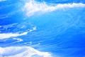 Картинка море, волны, вода, свежесть, природа, океан, waves
