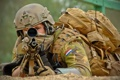 Картинка оружие, солдат, Netherlands Korps Commandotroepen