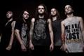 Картинка Группа, Miss May I, Музыка, Metalcore
