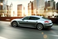 Картинка e-Hybrid, Porsche, Panamera S, панамера, порше, 2015