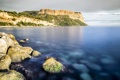 Картинка море, природа, берег, Cap Canaille, south of France