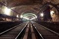 Картинка метро, подземка, пельсы