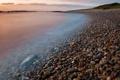 Картинка природа, камни, берег, море