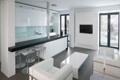 Картинка дизайн, стиль, комната, интерьер, кухня, Apartment in Reykjavik