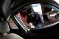 Картинка thief, auto, mask