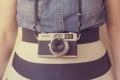 Картинка камера, фотоаппарат, canon
