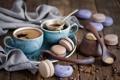 Картинка чашка, еда, Anna Verdina, кофе