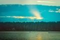 Картинка Калуга, водохранилище, Kaluga, Яченское