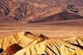 Картинка песок, пейзаж, горы, каньон, landscape, Sand canyon