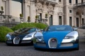 Картинка авто, белый, машины, автомобили, Обои Bugatti