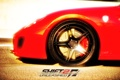 Картинка speed, for, need, unleashed, shift 2