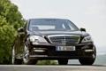 Картинка авто, машины, фото, widescreen, тачки, Mercedes Benz, мерседесы